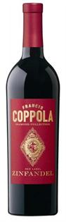 Francis Ford Coppola Diamond Collection Zinfandel Red...